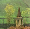 scorcio-di-Bettola-con-campanile