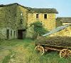 ambiente-rurale-a-Ebbio-di-Bettola